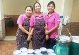 Firstcare foreign worker